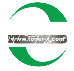 Toner-IKS. ECO FRIENDLY PRODUCT